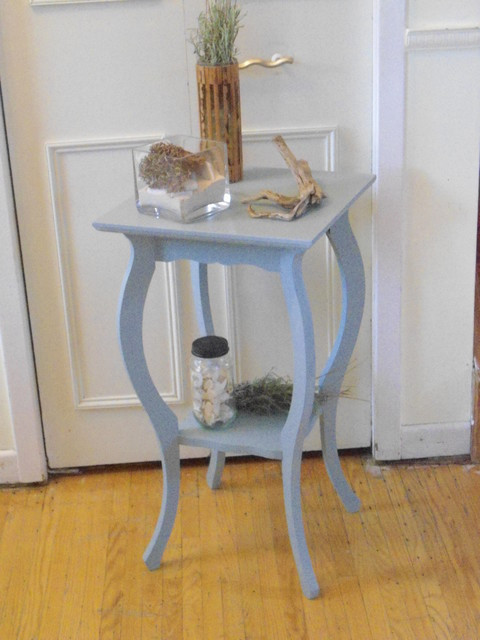 Kingston Shabby Chic Projects contemporary