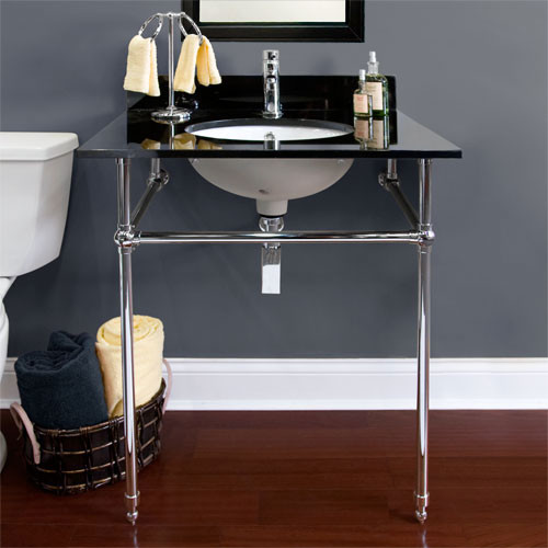 Bathroom Vanities Traditional Bathroom Vanities And Sink Consoles Cinci