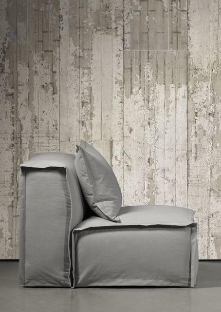Vertigo Wallpaper modern-wallpaper