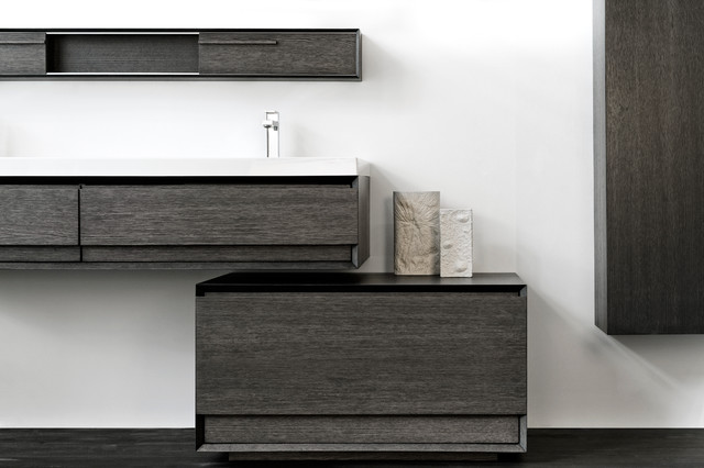 M Collection modern-bathroom-vanities-and-sink-consoles