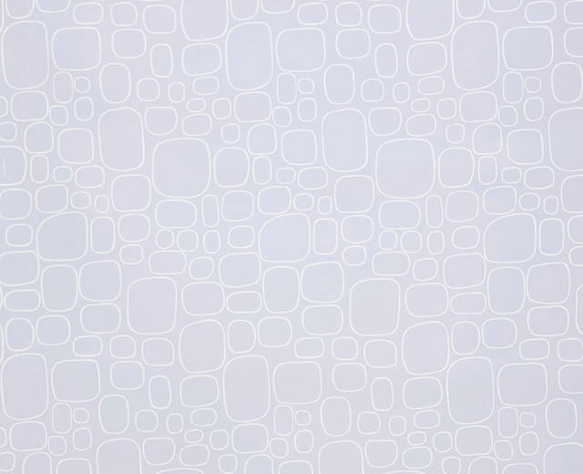 Pebble Wallpaper, Feather, Roll contemporary-wallpaper