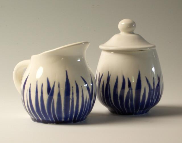 Jessica Howard Ceramics contemporary