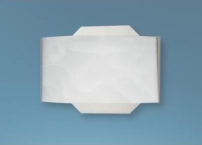 DAKOTA contemporary-bathroom-lighting-and-vanity-lighting