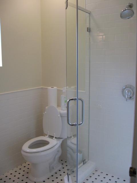 Bathroom Remodels bathroom