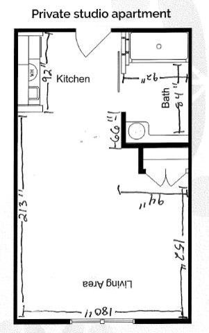 Plan details as well Home Floor Plans in addition Candy Color Pages likewise 301459768781549648 additionally 3 2 1 Go Instant Shipping Container House. on 1 bedroom apartment design ideas