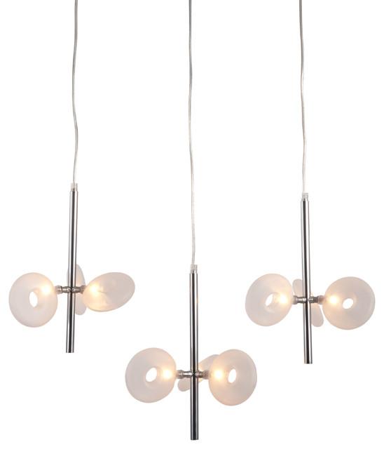 Modern Lighting modern-ceiling-lighting