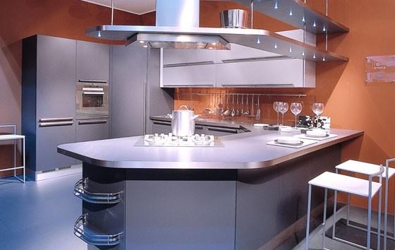 designer range hoods loft ctm series contemporary range hoods and vents new york by
