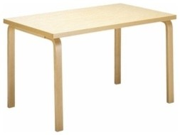 Table 81B | Artek modern-dining-tables