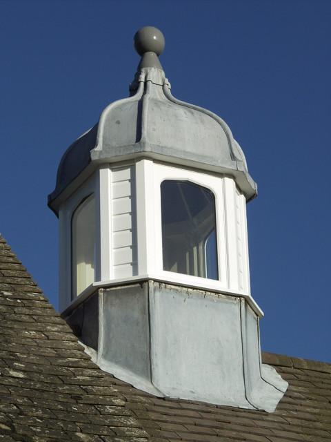 Lanterns windows-and-doors