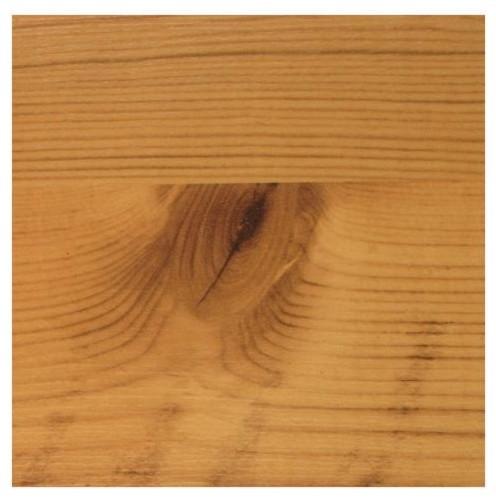 SwiftLock Pine Laminate Flooring - Laminate Flooring - by Lowe's Home ...