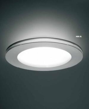 Vibia Sandwich 4400 modern-ceiling-lighting