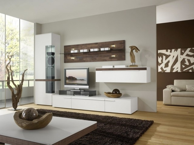 latest projects contemporary tv stands units