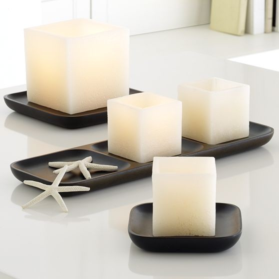 All products home decor decorative accents candles amp home