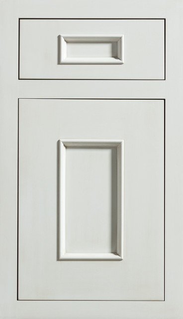 Dura Supreme Cabinetry Middleton Inset Cabinet Door Style ...