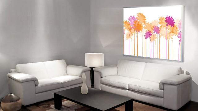Backlit Acrylic Panels – HD Wallpapers