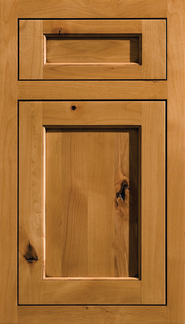 Flush Inset Cabinet Doors Home Decor