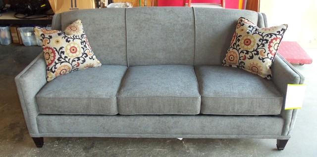 June 30 Customer Custom Orders furniture