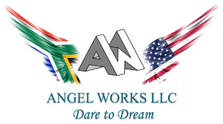Angel Works LLC Cover Photo
