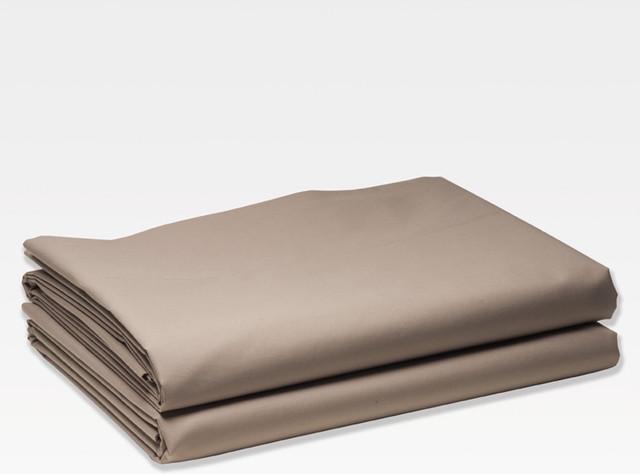 Unison - Tatami Sheet Set modern-sheets