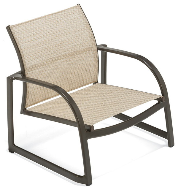 Outdoor Furniture Contemporary Outdoor Lounge Chairs Dc Metro By Lawn