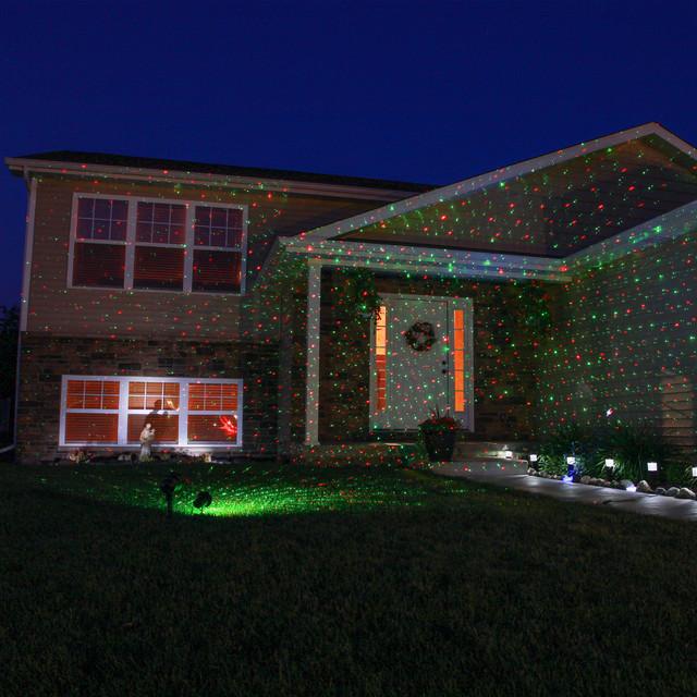 laser lights outdoor projectors related keywords suggestions laser. Black Bedroom Furniture Sets. Home Design Ideas