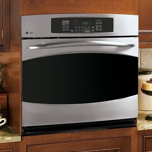 Ge Oven Sears Ge Oven