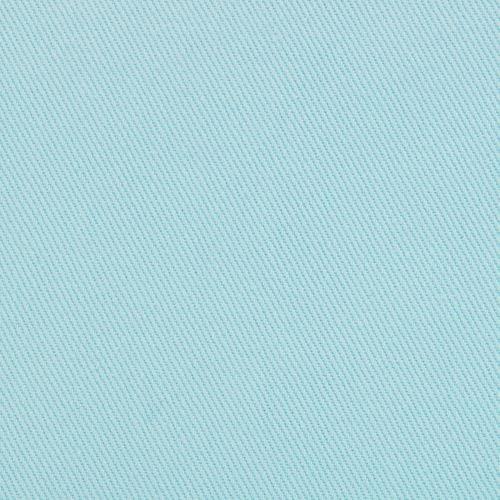 Pale Aqua Twill - Yardage traditional-upholstery-fabric