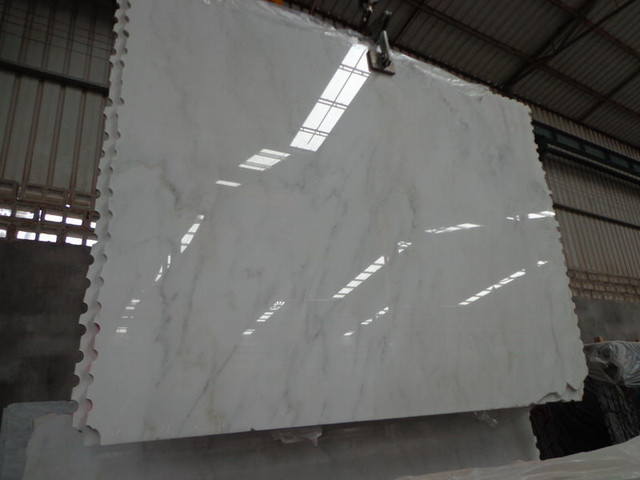 Chinese White Marble Slabs | Buy White Marble Tile Cheap ...
