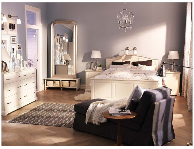 ikea bedroom ideas 2010