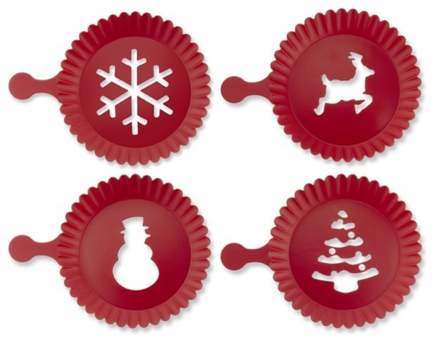 Contemporary Specialty Baking Tools by Williams-Sonoma