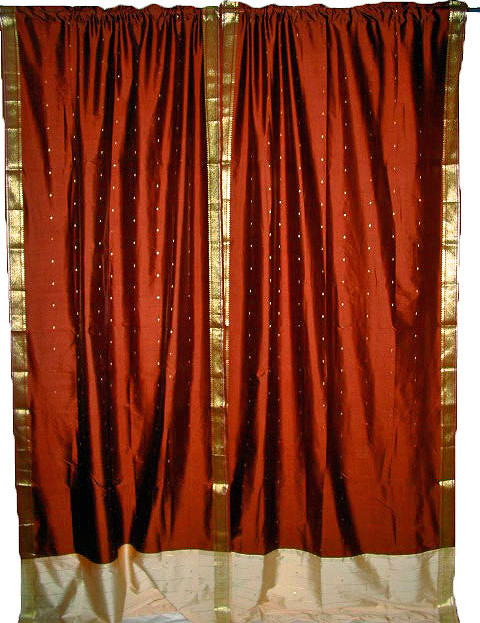 Asian Valances Related Keywords & Suggestions - Asian Valances ...