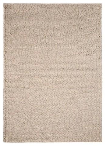 Warli | Volver Rug modern-rugs