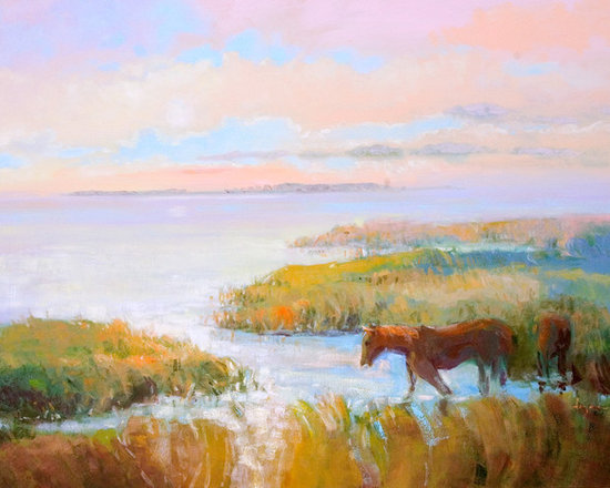 Artwork for Beach House, Ponies in the Light -