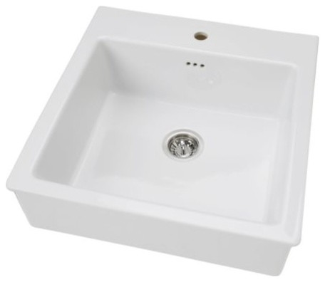 DOMSJ Sink bowl by IKEA  bathroom vanities and sink consoles