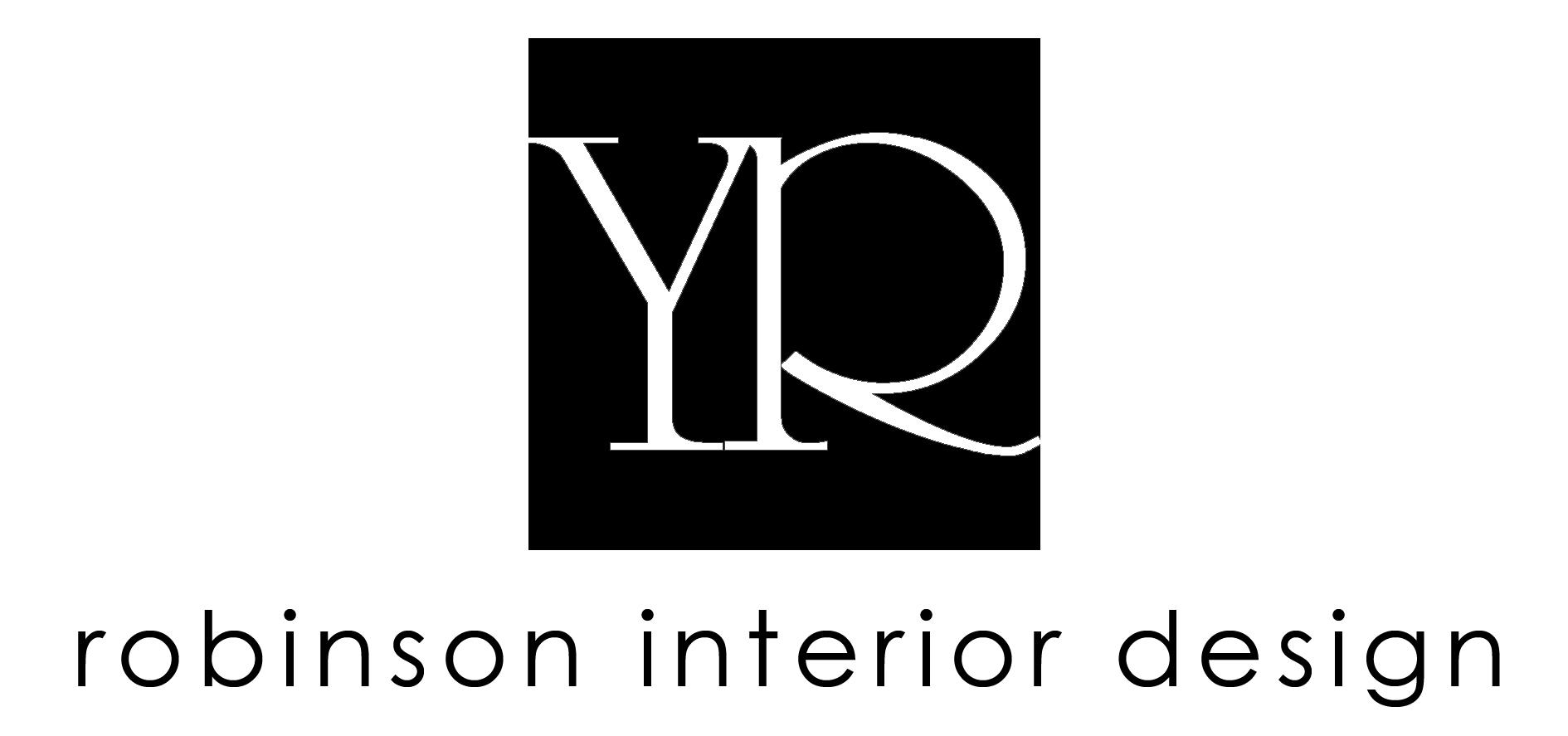 Interior designer home oakville - Robinson Interior Design Oakville On Interior Designers Decorators