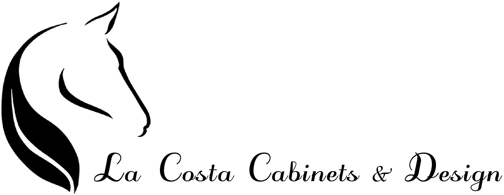 La Costa Cabinets & Design - Encinitas, CA - Kitchen & Bath Designers