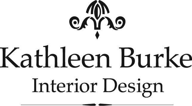 Kathleen Burke Design