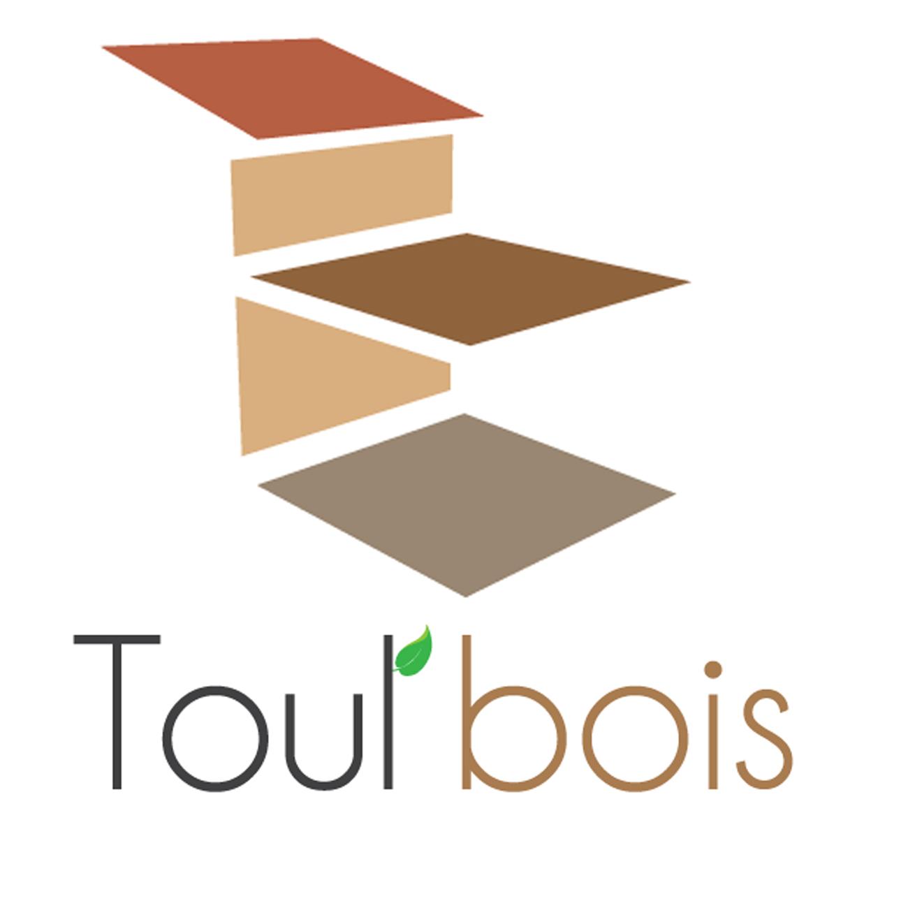 toul 39 bois toulouse france sp cialiste terrasses. Black Bedroom Furniture Sets. Home Design Ideas