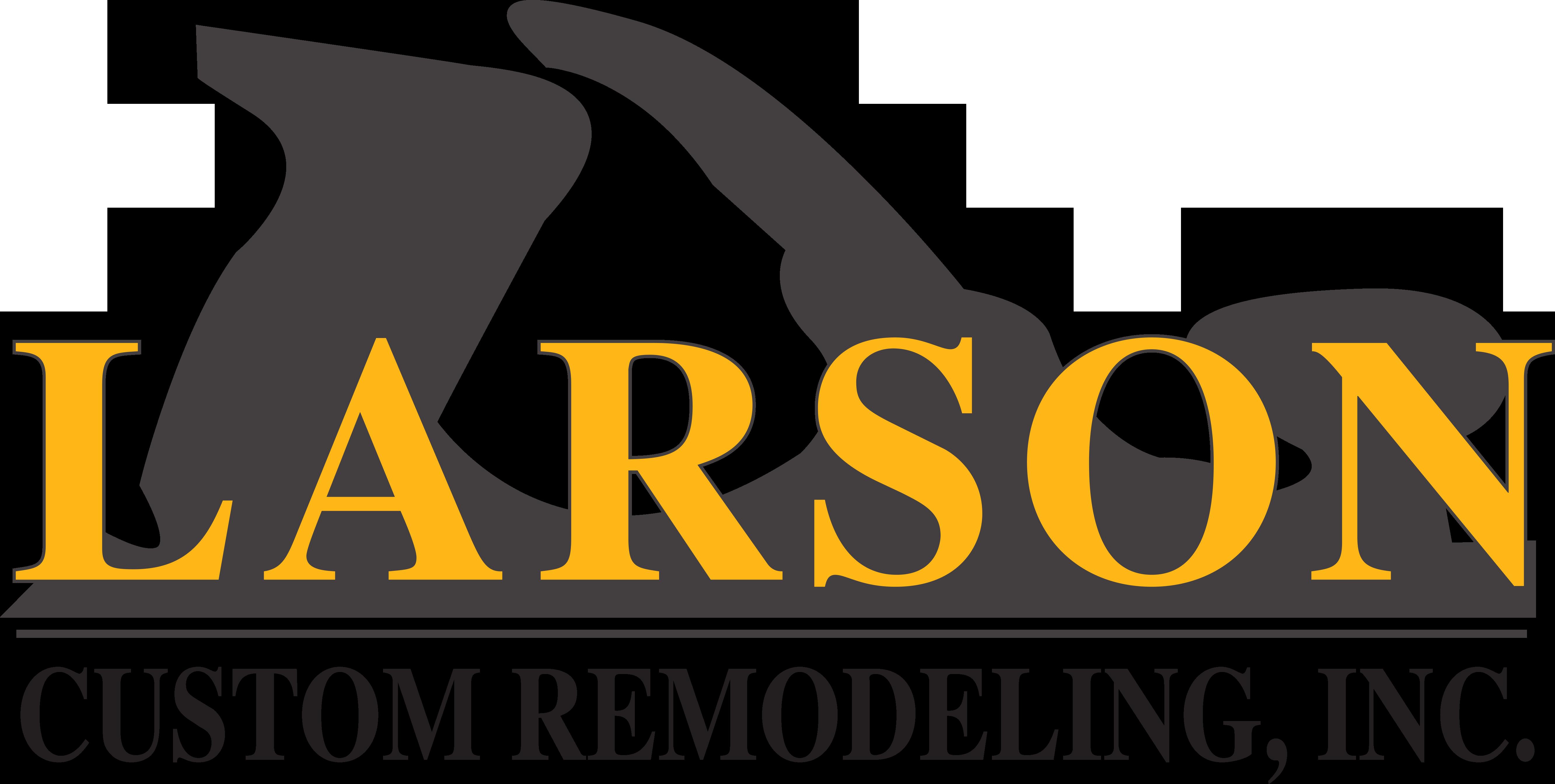 Larson Custom Remodeling Inc. - Prior Lake, MN - General Contractors