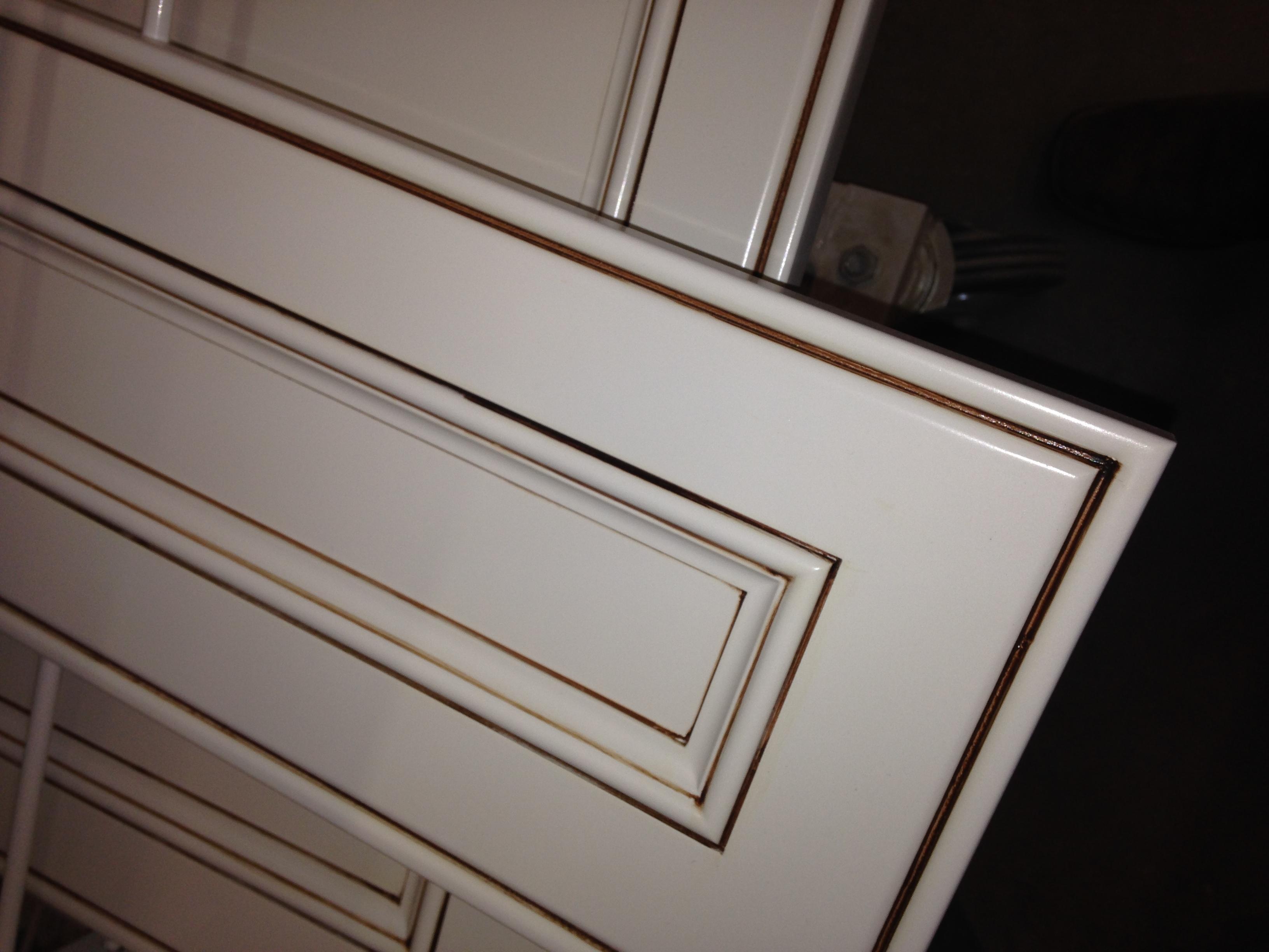 Barnick Wood Design San Luis Obispo Ca Cabinets