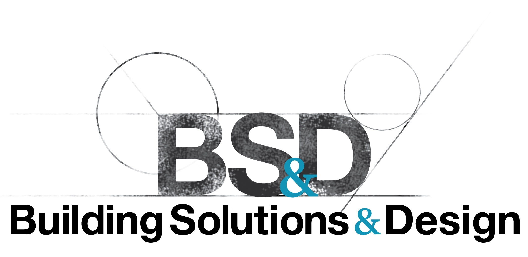 Building solutions and design inc los angeles ca for Design build companies