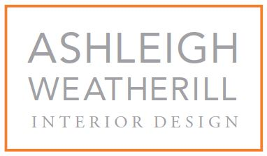 Ashleigh Weatherill Interior Design
