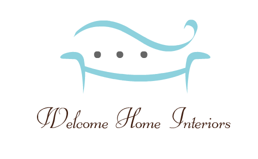 welcome home interiors of nc cary nc interior