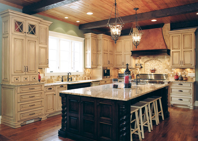 how are kitchen cabinets made craig house hawthorne 16641