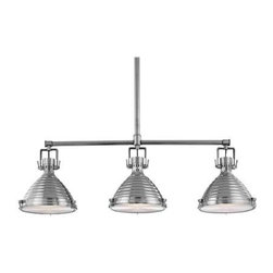 lighting for a kitchen industrial kitchen island lighting find kitchen island 7031
