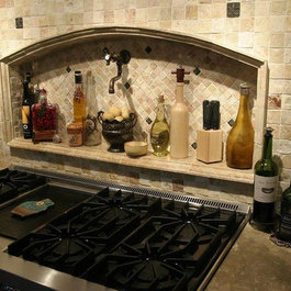 easy kitchen backsplash mediterranean tile find bathroom tiles wall tiles and 11530