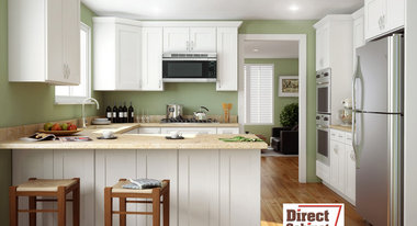 kitchen cabinets columbia sc columbia sc cabinets amp cabinetry 20199