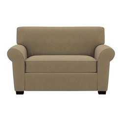 Houzz line Shopping for Furniture Decor and Home Improvement