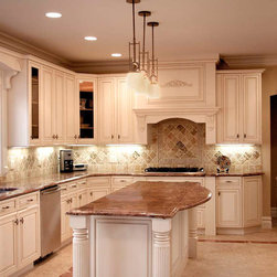 colorful kitchen cabinets kitchen cabinetry find cabinetry custom cabinets 2340