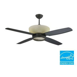 yosemite home decor tropical breeze amp query ceiling fans find ceiling fan light and outdoor 13119
